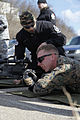 U.S. & Romanian Forces Conduct Bilateral Training 150226-M-XZ244-249.jpg