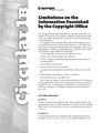 U.S. Copyright Office circular 01b.pdf
