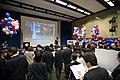 U.S. Embassy Tokyo Election Event 2012 (8163276944).jpg