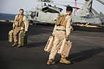 U.S. Marines run, fight, and fire 151010-M-SV584-031.jpg