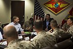 U.S. Rep. Wittman Visits MCAS Cherry Point 150914-M-WP334-002.jpg