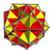 UC48-2 great dodecahedra.png