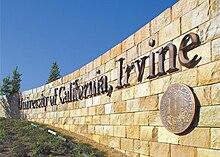 University of California-Irvine | Overview | Plexuss com