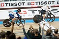 UCI Track World Championships 2020-02-28 195534.jpg