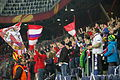 UEFA Euro League FC Salzburg Villarreal CF 23.JPG