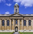 UK-2014-Oxford-The Queen's College 01.jpg