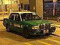UM9943(New Territories Taxi) 30-11-2017.jpg