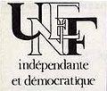 UNEF-ID 1980.jpg