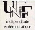 法国学生全国联盟