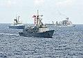 UNITAS Atlantic 53-12 120924-N-ZE938-226.jpg