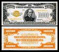 US-$10000-GC-1934-Fr-2412.jpg