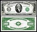 US-$5000-FRN-1928-Fr-2220g.jpg