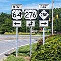 US64-US276-NC280.jpg