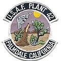 USAF Plant 42 - Patch.jpg
