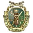 USAMPC-Regimental-Insignia.png