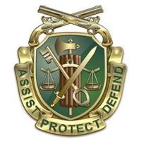 USAMPC-Trung đoàn-Insignia.png