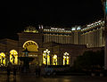 USA - Nevada - Las Vegas - Strip - 4.jpg