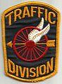 USA - Trafic division.jpg