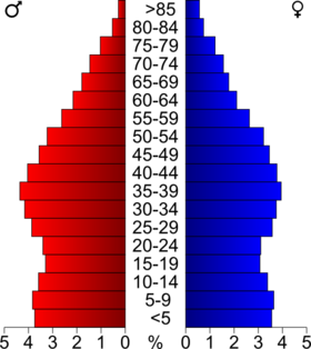 USA Nevada age pyramid.png
