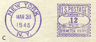 USA stamp type DC6C.jpg