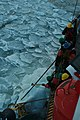 USCGC Buckthorn battles ice during Operation Fall Retrieve 131212-G-ZZ999-002.jpg