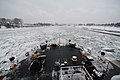 USCGC Mackinaw breaks ice in the St. Marys River 140320-G-AW789-041.jpg