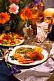 USDA dinner.jpg