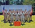 USMC-070831-0-9999X-001.jpg
