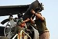 USMC-090821-M-8583E-050.jpg