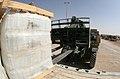 USMC-091004-M-7097L-019.jpg