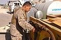 USMC-14905.jpg