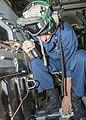 USS BULKELEY (DDG 84) 130924-N-IG780-006 (9964249366).jpg