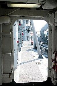 USS Barry(DD-933) segments gnangarra-137.jpg