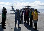 USS Blue Ridge operations 150701-N-XF387-364.jpg