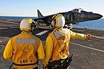 USS Boxer flight operations DVIDS340203.jpg