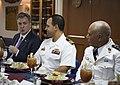 USS Carney Arrives in Algiers (43757321401).jpg