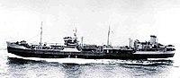 USS Chepachet (AO-78).jpg