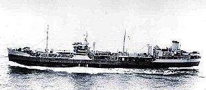 USS Chepachet