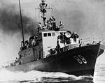 USS Crockett (PG-88) underway c1969.jpg