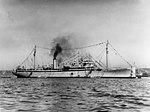 USS Dobbin (AD-3) at San Diego in October 1932.jpg