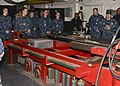 USS Frank Cable action 150310-N-EV320-020.jpg