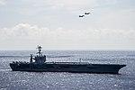 USS George Washington operations 140806-N-IP531-091.jpg