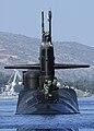 USS Georgia (SSGN 729).jpg