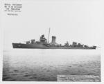 USS Helm (DD-388) - 19-N-28728.tiff
