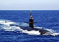 USS Key West (SSN-722).jpg