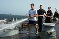 USS Mason (DDG 87) Freshwater Washdown 160805-N-CL027-028.jpg