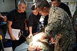 USS Mesa Verde (LPD 19) 140823-N-BD629-106 (14884086197).jpg