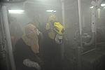 USS Mesa Verde (LPD 19) 140925-N-BD629-018 (15376401785).jpg
