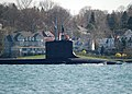 USS Mississippi (SSN-782).jpg