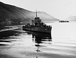 USS Reid (DD-369) at Dutch Harbor, Alaska, on 6 September 1942.jpg